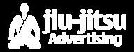 Jiu-Jitsu Advertising
