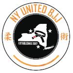 NY united